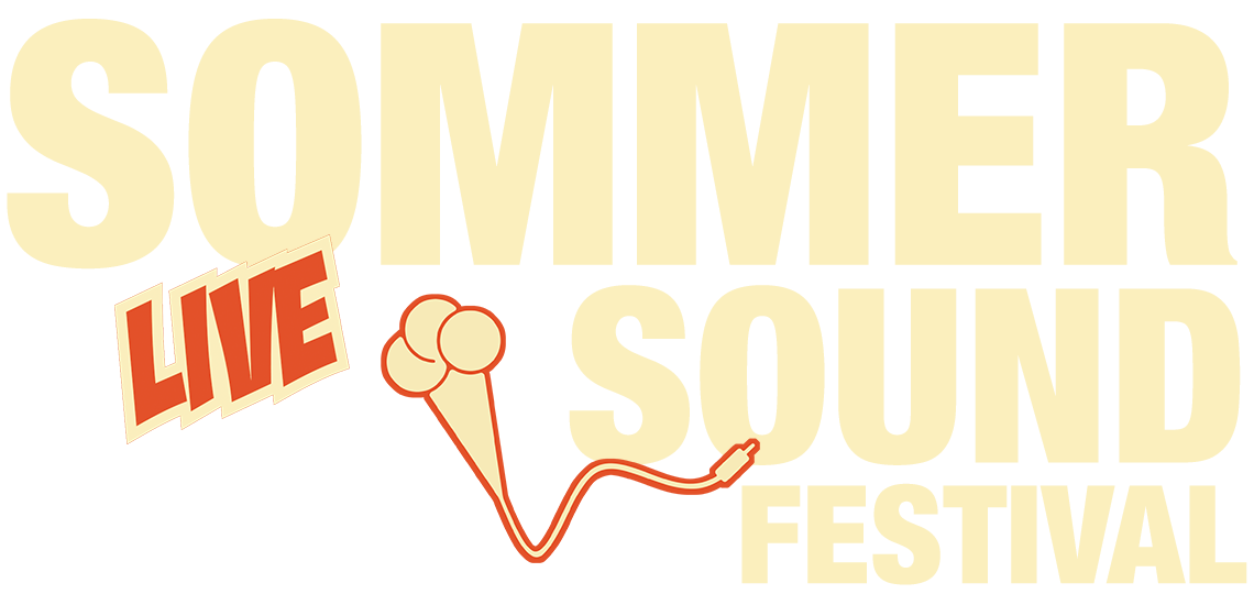 SommerSound Festival